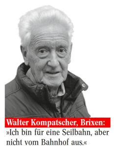 kompatscher-walter